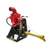 water pressure pto pump agriculture irrigation
