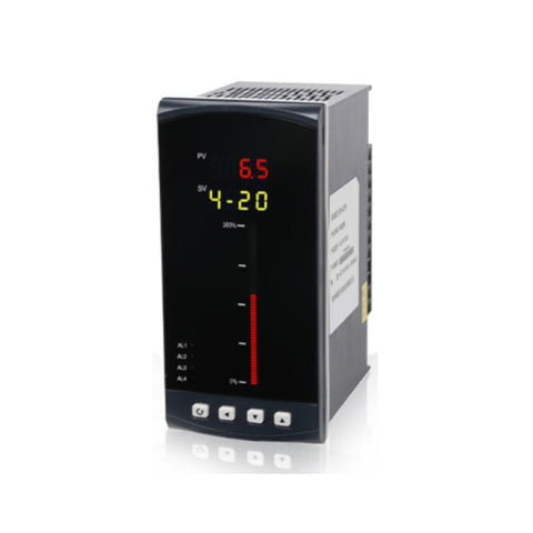 Digital Level Display Controller