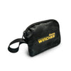 Sherpa soft recovery shackle carry pouch