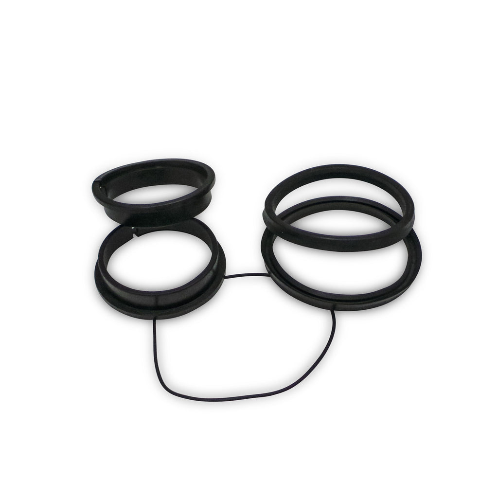 Sherpa 4x4 spare seal kit for service