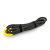 sherpa kinetic recovery rope