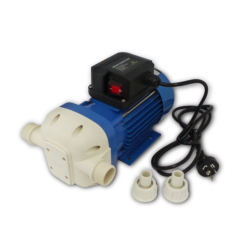 adblue urea transfer pump for trucks 240v