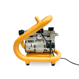 Vac Pump for Concrete Drills
