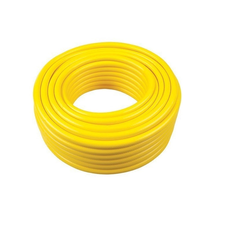 pvc water and air hose pumping