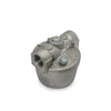 gespasa FF12 fuel filter strainer