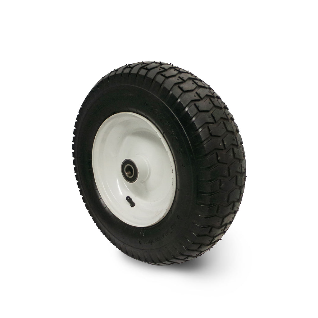spare wheel for ATV Rake or Quad Bike Blade