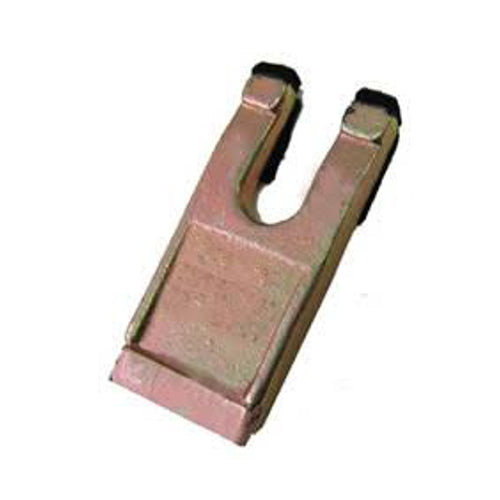 post hole auger bit teeth tungsten carbide