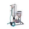home biodiesel machine kit australia