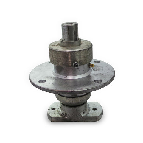 Mower Bearing Hub