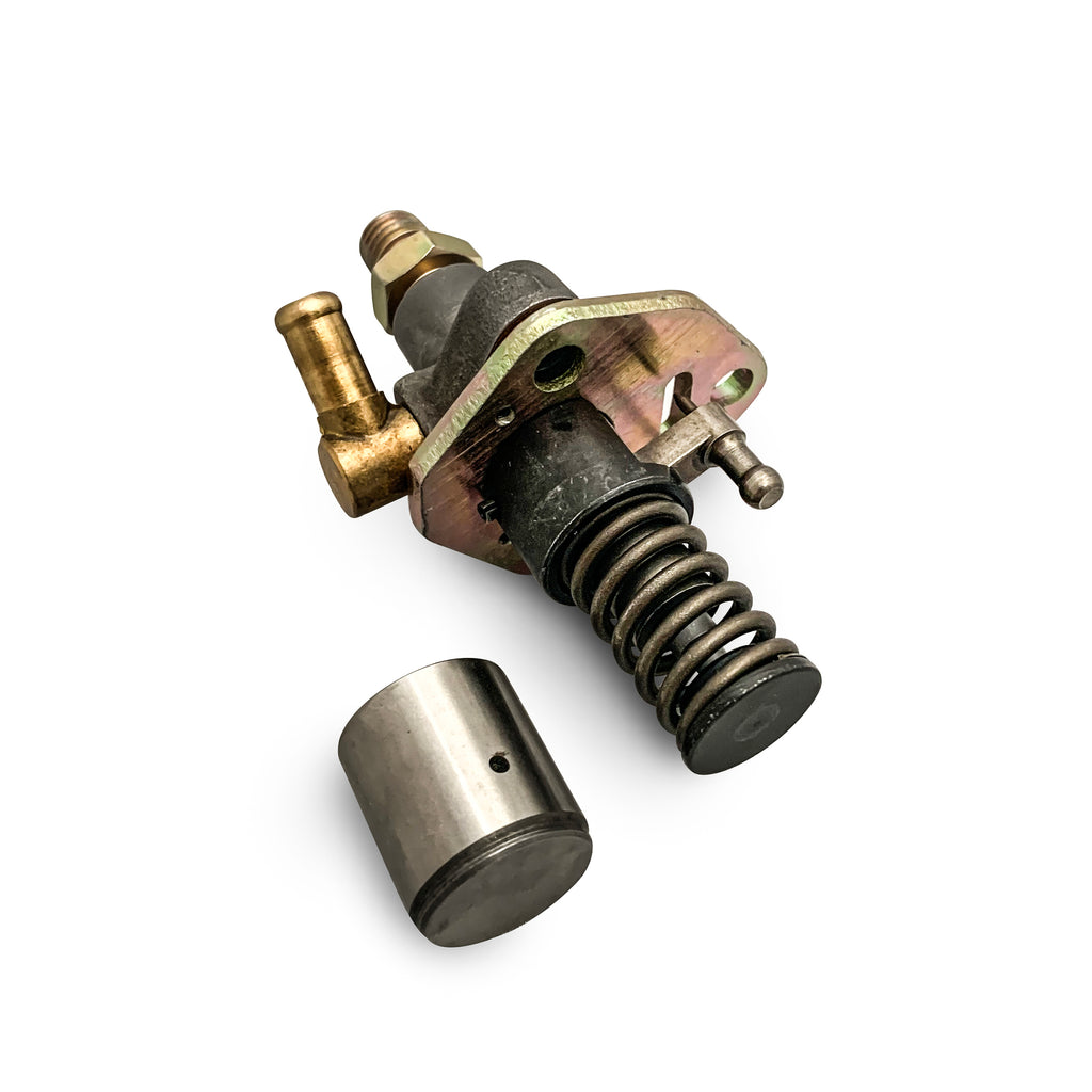 KIPOR KAMA diesel injection pump spare part