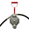 fuel drum pump Gespasa BMP-1