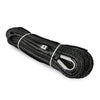 dyneema winch rope