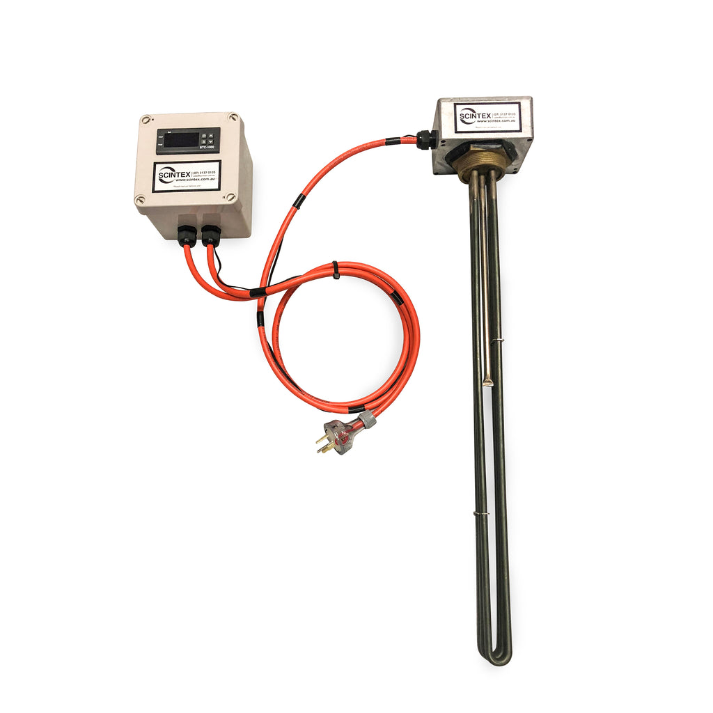 Admirable Immersion Heater With Digital Thermostat Scintex Australia Wiring Database Lotapmagn4X4Andersnl