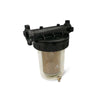 gespasa FG-100 Fuel Filters Australia