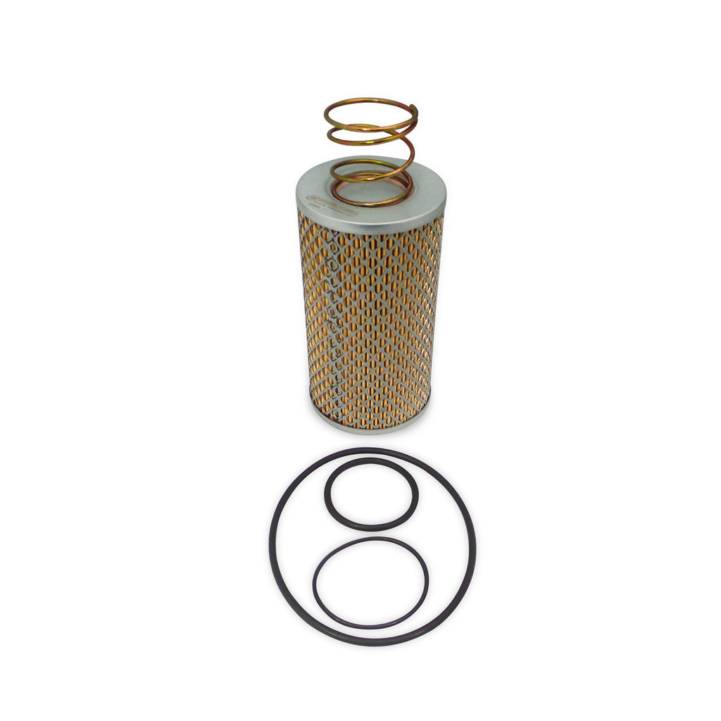 gespasa replacement fg100 fuel filter element