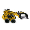 grapple attachment for dingo kanga toro boxer Paddock