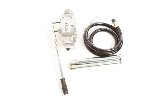 Fuel Drum Pump