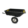 tipper trailer for quad bikes