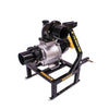 pto water pumps high flow