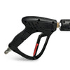 pressure washer lance wand spray gun
