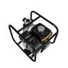 Petrol engine water pump Honda