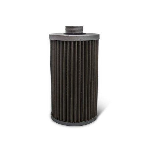 Hydraulic Oil Return Filter