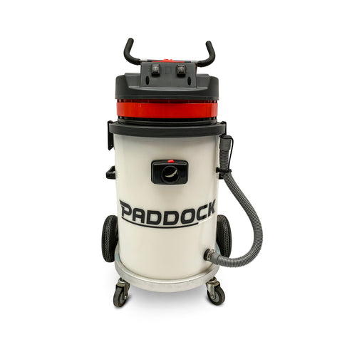 Industrial Wet Dry Vacuum