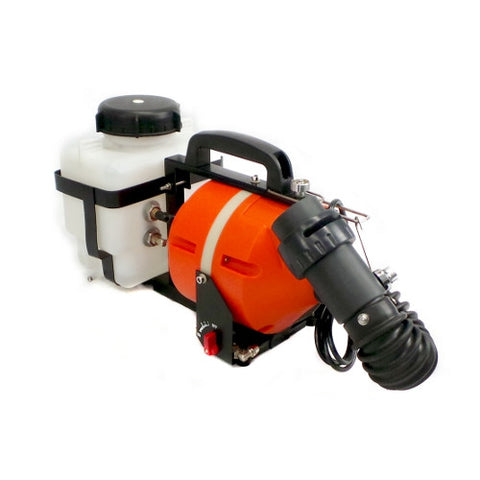 Electric Fogger & Sprayer