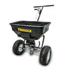 Seed & Fertiliser Spreaders Australia