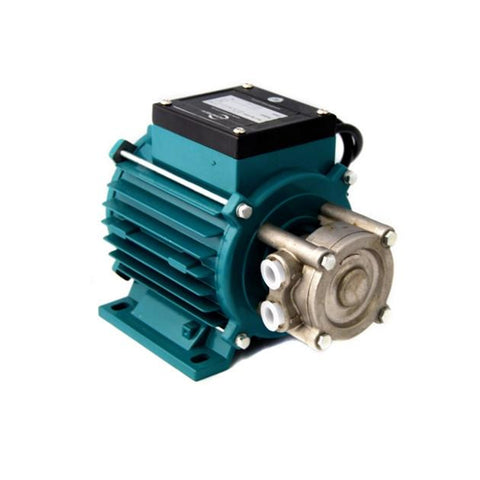 Machine Cooling Water Pump