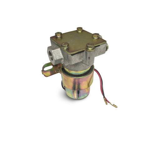 High Flow Fuel Pump