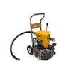 electric sectional drain cleaner
