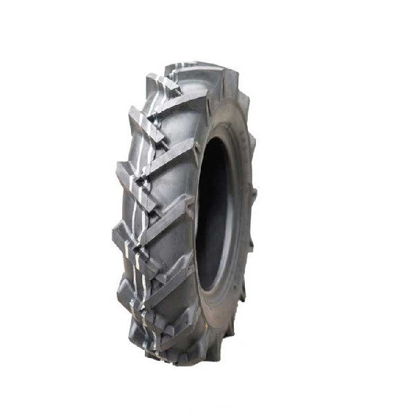 spare tyre for motorised wheel barrow