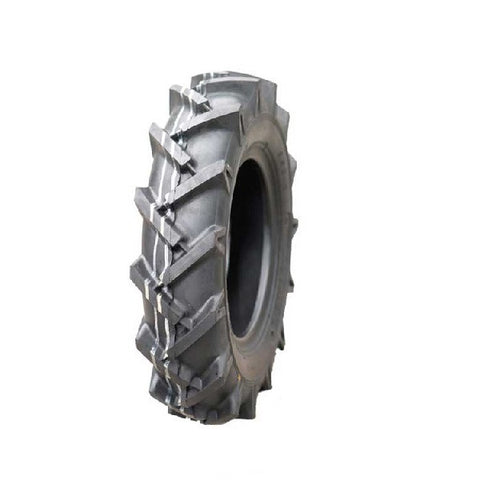 Power Barrow Tyre