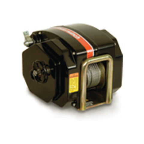 Powerwinch Boat Trailer Winch