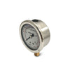screw in pressure gauge