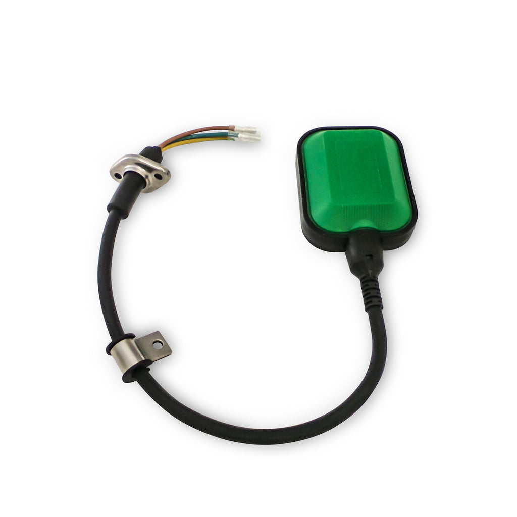 float switch for submersible water pump