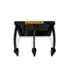 Mini Loader Accessories & Attachments - Ripper Bar