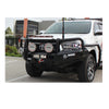 Hilux Rogue 2019+ Bull Bar, Side Bar, BrushBar, 4wd kit