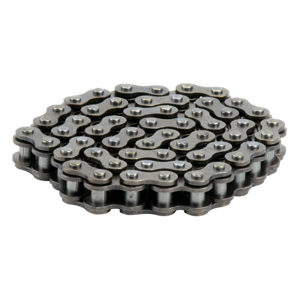 spare drive chain for mini loader skid steer