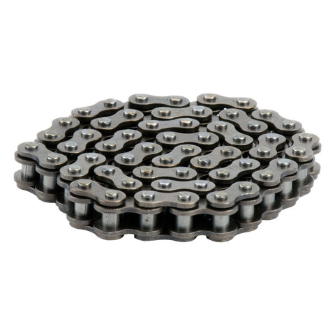 Mini Loader Wheel Drive Chain