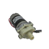 12 volt sprayer pump for satvs60t