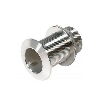 tank outlet fittings stainless