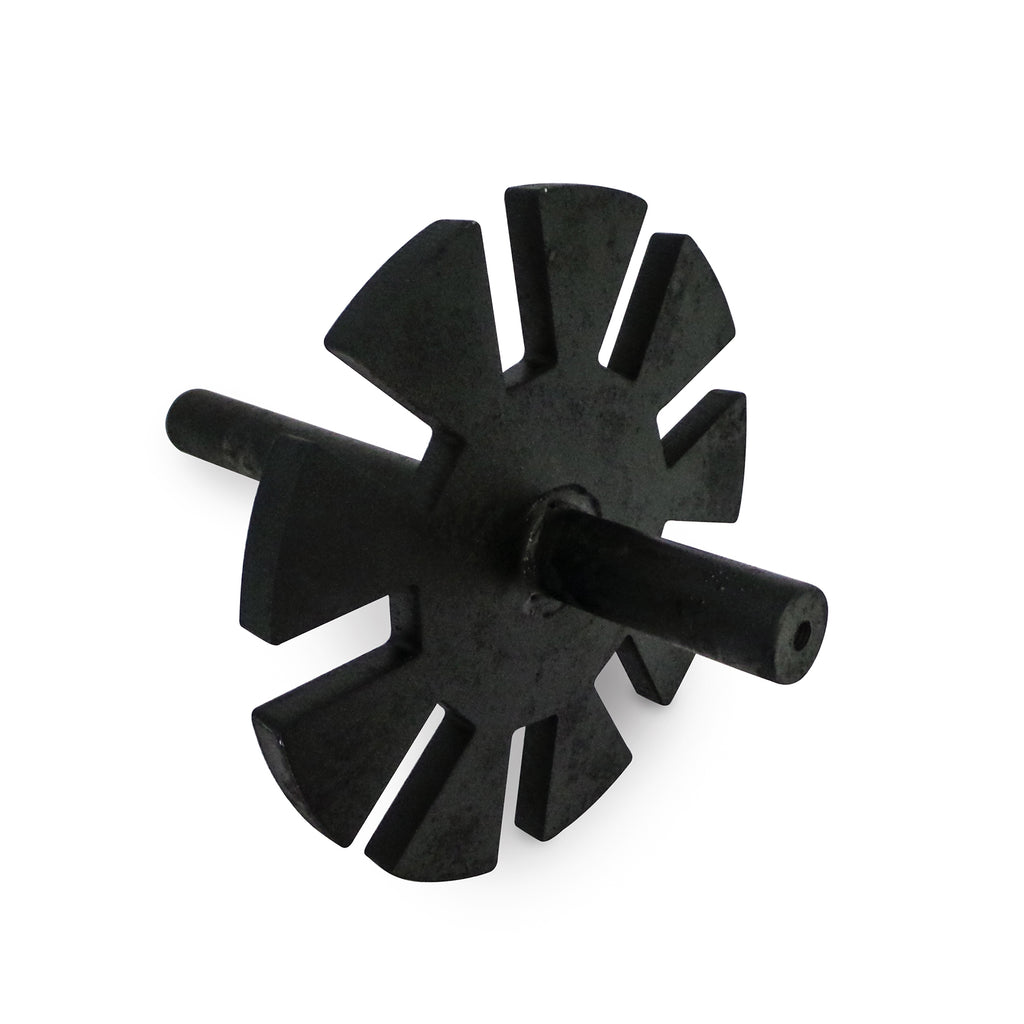 Stump grinder blade adaptor no 5