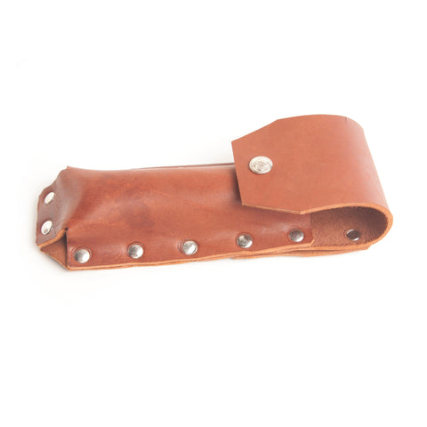 Leather Tool Pouches