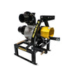 water pumps for tractors 6 inch high flow