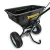 lawn seed spreaders australia buy online