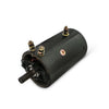 WARN 12v replacement winch motor 8.7hp