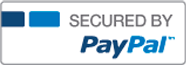 PayPal Payments Australia