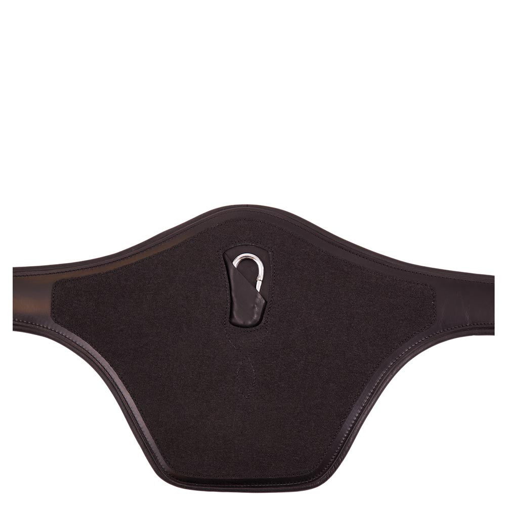 Girth BR Pro Kevlar w/belly protector